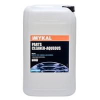 Mykal Industries Part Washer Cleaner for use with Parts Washers with Stainless Steel Tray