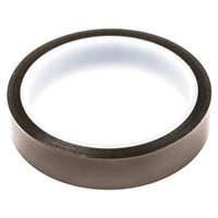 Hi-Bond Low-Stat Polyimide Tape 19mmx33m