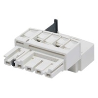 Schneider Electric U-Line Advanced Motor Starter -