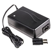 Mascot NiCd, NiMH Battery Pack 4  8 Cell Battery Charger