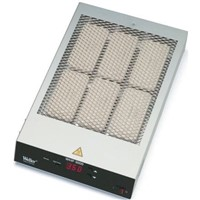 1200W digital,pre-heating plate