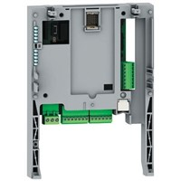Schneider Electric Altivar ATV71 Expansion Module Without Display
