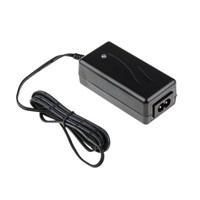 Mascot Lithium-Ion Battery Pack 2 Cell Battery Charger