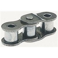 Witra 10B-1 Offset Link Steel Roller Chain Link