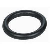 Connector Seal Ring diameter 25mm