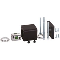 Parker Origa OSP-E32 Motor Mounting Kit, For Use With: 34HSX-108, 34HSX-208, 34HSX-312, OSP-E32S Series