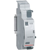 Legrand MCB Mini Circuit Breaker 6 A