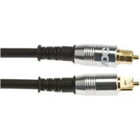 Van Damme 5m Optical Cable