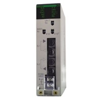 Omron Controller Link Unit PLC Expansion Module For Use With SYSMAC CS1G Series, SYSMAC CS1H Series