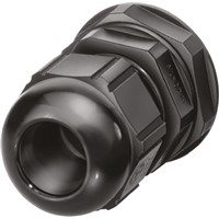 Siemens Cable Gland for use with 3SB3 Series