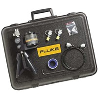 Fluke Hydraulic Pressure Pump Kit 10000psi