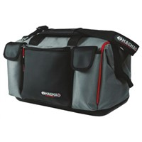 CK Polyester Tool Bag with Shoulder Strap 420mm x 280mm x 280mm