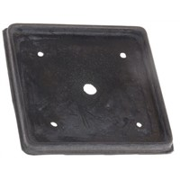 RS PRO Gasket, For Use With Panel and Door Isolator