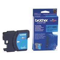 Brother Cyan Ink Cartridge for MFC6490