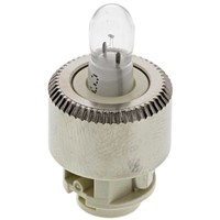 Xenon Replacement Torch Bulb, Retrofit for 3C/3D