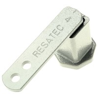 Resatec Belt Tensioner, 430N Max.Tension Rating