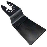 DeWALT 43 mm Multi-Tool Fast Cut Wood Blade for use with Oscillating Multi Tool
