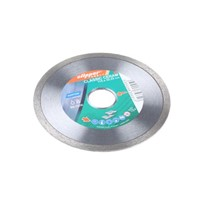 115mm Classic Ceramic Diamond Blade