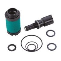 IMI Norgren Filter Repair Kit For Manufacturer Series F64H