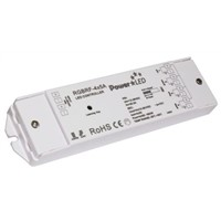 PowerLED 3/4 x (60  180)W Lighting Controller LED Controller, Wall Mount, 12  36 V dc