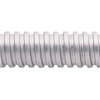 Adaptaflex 316 Stainless Steel Flexible Conduit Metal 20mm 25m
