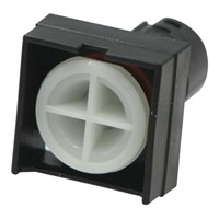 Push Button Switching Element for use with L6 Series Push Buttons
