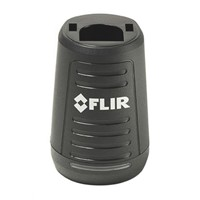 FLIR T198531 Thermal Imaging Camera Battery Charger, For Use With E4, E5, E6, E8