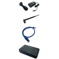 RF Solutions Remote Control Base Module WIFI-RF, Receiver, Transmitter, 2.4GHz