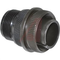 Male Connector Insert size 16S for use with Cylindrical Connector