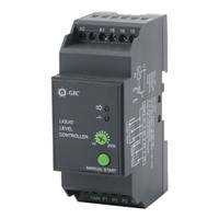 GIC 44 Series Level Controller -, 110 V ac