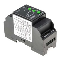 GIC 44 Series Level Controller -, 240 V ac