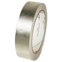 3M 1345 Conductive Tin Clad Copper Tape, 25mm x 16m