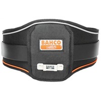 Bahco Leather, Polyester Tool Belt