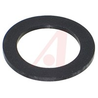 SEALING RING PG9 INT DIA 13.9MM, 1.2MM