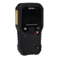 FLIR MR160 Moisture Meter, Maximum Measurement 100%