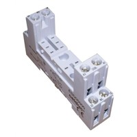 Solid State Relay Mounting Kit