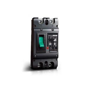 ECVV Moulded Case Circuit Breaker Frame 125 A, TGM1N-125L/2300C-125A