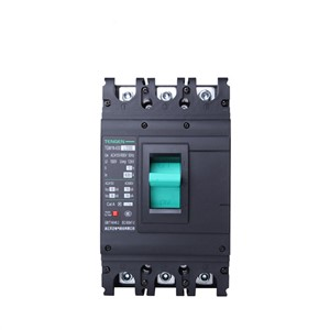 ECVV Moulded Case Circuit Breaker Frame 630 A, TGM1N-630L/3300-630A